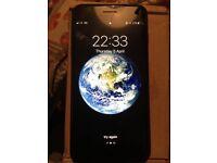 APPLE I PHONE 7 PLUS FOR SALE - EXCELLENT CONDITION