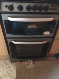 Oven Cooker