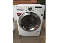 ✅ lg 15 kg commercial washing machine £650 can deliver and install