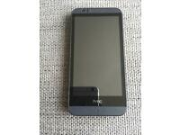 HTC DESIRE 510 Smart phone Android