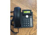 Snom 300 IP Telephone