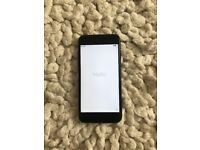IPHONE 7 BLACK 256GB