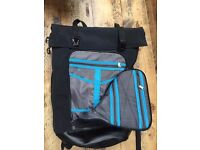 Thule 24L Paramount Rolltop Daypack for Electronic