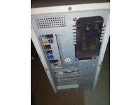 i5 GA-P55-USB3 motherboard +