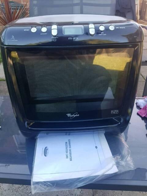 Max 25 13 Litre 750w Microwave
