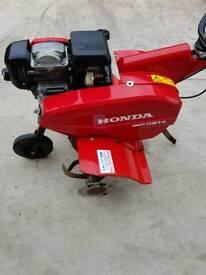 Honda FG314 FG315 rotovator tiller