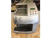 GAGGIA SYNCRONY AUTOMATIC COFFEE MACHINE