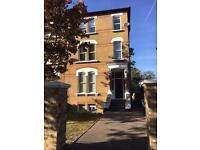 2 Bed Flat To Rent Wansted, Hermon Hill.