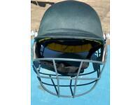 Cricket helmet for boys -Masuri