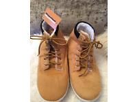 Men's Timberland Slippers