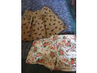 40+ girls clothes 10 yrs, 11yrs & 12yrs