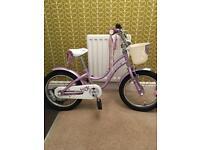 Girls Trek Mystic Bike 16