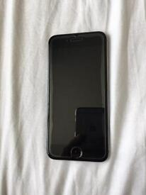 iPhone 6 128gb unlocked to all network. Good condition