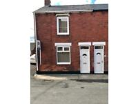 2 Bedroom house TO LET in Sacriston DH7