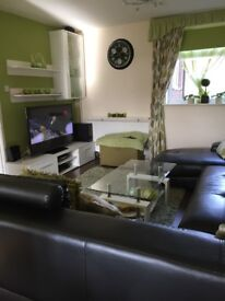 Beautiful and spacious 3 double bedroom house to rent in Wavertree, Liverpool