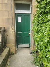 Newington: Spacious 4 Bed HMO flat