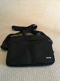 Apple Macbook Pro laptop bag