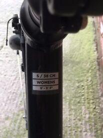 Pinnacle women's bike for sale
