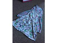 Bundle of girls clothes age 6-8