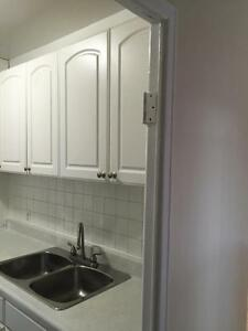Huge 1 bedroom Liberty village King and Dufferin area
