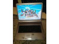 Laptop Sony VAIO PCG-7134M