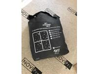 Gro company black out blind