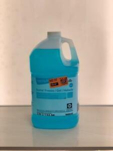 Freezer Cleaner - Commercial Grade - 1 Gallon - Only $49.99