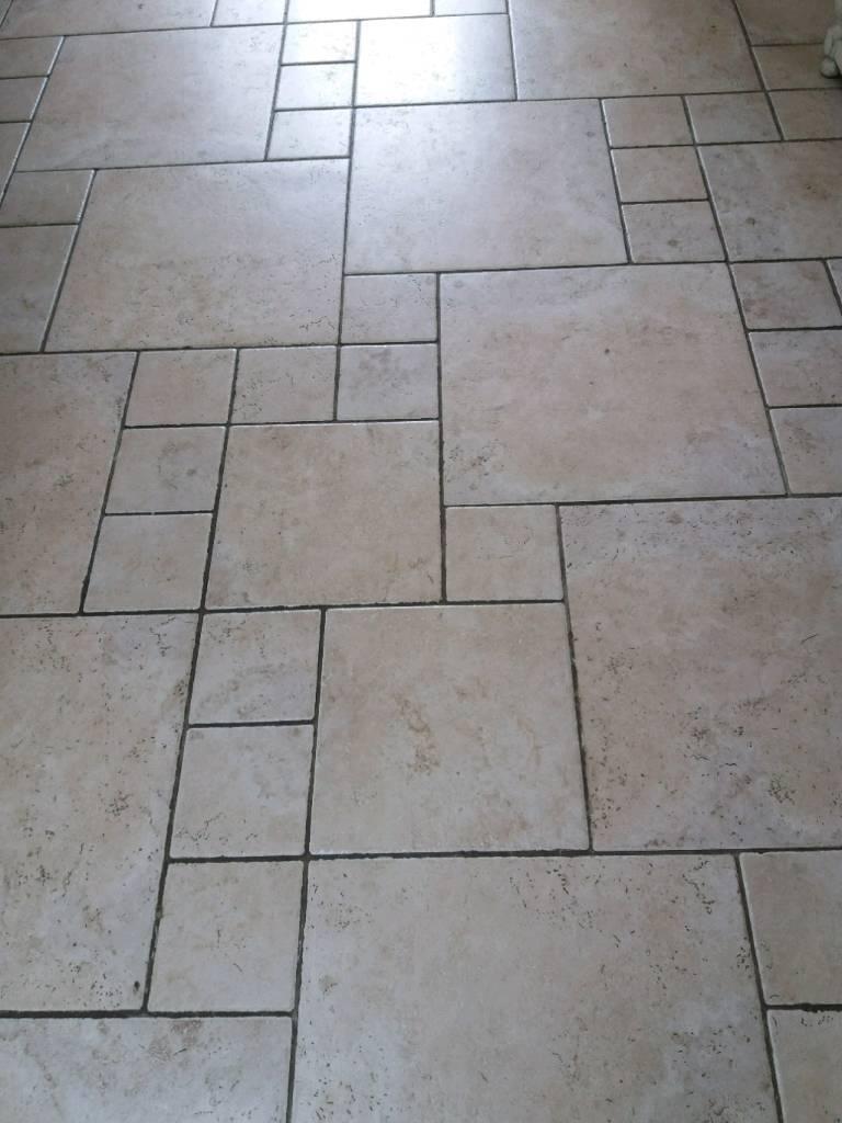 Italian Porcelain Floor Tiles In Wells Somerset Gumtree