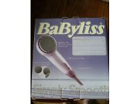 babylis simply smooth revolutionary hair removal