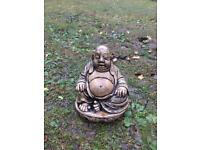 Budha Garden Ornament