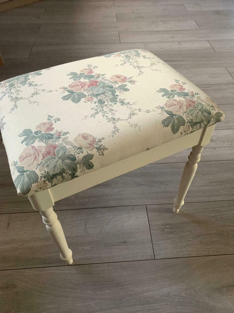 Hammonds Dressing Stool In Lincoln Lincolnshire Gumtree
