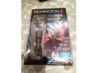 Remington MB4560 Beard Trimmer - NEW & SEALED