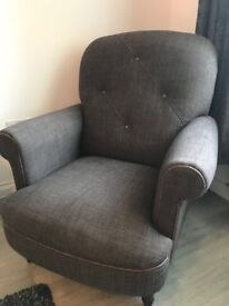 DFS Armchair for sale