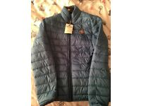 BRAND NEW Jack Jones jacket!!!!