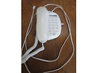 BT Decor 400 telephone
