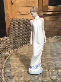 NAO porcelain figurine for sale