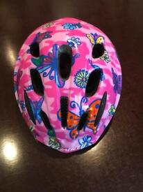 Cycling Helmet by Specialized for toddler
