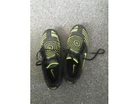 Nike 90 foot ball boots