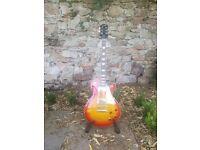 Epiphone Les Paul Standard (2009) electric guitar