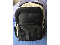 Targus Laptop Bag/Backpack - Brand New