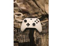 Official Xbox One S Controller