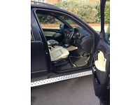 BMW X5 3.0 d Sport 5dr Full service. 2 owner from new