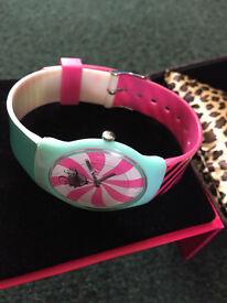 Paul's Boutique Watch