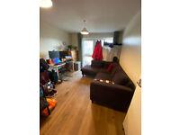 Lovely 2 Bedroom Flat (No Reception) at Whitechapel