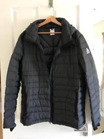 Adidas - Climawarm Jacket (Large)