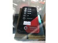 VODAFONE SMART FIrst 7 UNLOCKED BRAND NEW BOXED