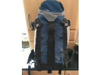 Berghaus Airflow 2 35ltr Rucksack with rain cover
