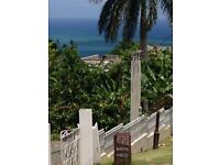 Montego Bay Vacation Home,Jamaica.Please see cheap discounted rates below(sleeps uno 12 guests)