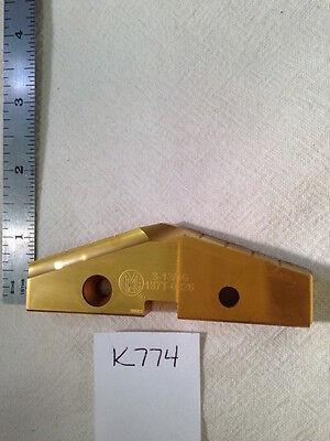 1 New 3-1316 Allied Spade Drill Insert Bit. Amec. 137t-0326  Usa K774