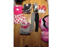 Joblot bundle kids shop starter resell